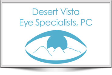 Desert Vista Eye Specialists,PC